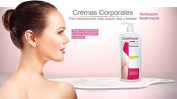 Set of Two Cicatricure Reafirmante Crema Corporal/body Cream