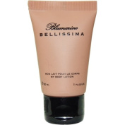 BLUEMARINE BELLISSIMA by Blumarine BODY LOTION 30ml for WOMEN ---