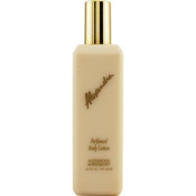 ALEXANDRA DE MARKOFF by Adem BODY LOTION 250ml for WOMEN ---