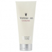 WATERFORD LISMORE by Waterford BODY LOTION 200ml for WOMEN ---