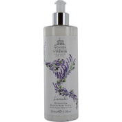 WOODS OF WINDSOR LAVENDER by Woods of Windsor moisturising HAND & BODY LOTION 350ml for WOMEN ---
