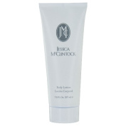 JESSICA MC CLINTOCK by Jessica McClintock BODY LOTION 210ml for WOMEN ---