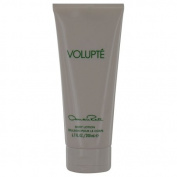 VOLUPTE by Oscar de la Renta BODY LOTION 200ml for WOMEN ---