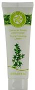 SPAcio Holistico Crema de Tomillo para masaje Thyme Massage Cream 80 g / 80ml by Armand Dupree