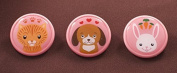 EZ TAILS Pet Cuties Decorative Interchangeable Tops Combo by EZ TAILS