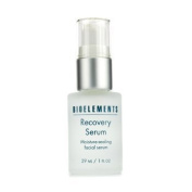 Bioelements Recovery Serum (For Very Dry, Dry, Combination Skin Types) 29ml/1oz by Bioelements