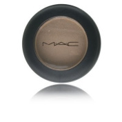 MAC Eye Shadow Veluxe Pearl Dazzlelight by Voronajj