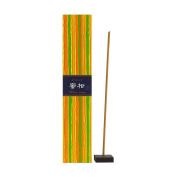 Nippon Kodo Kayuragi Japanese Incense Sticks - Mikan Orange 40 Sticks