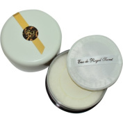 EAU DE ROYAL SECRET by Five Star Fragrances BODY POWDER 120ml for WOMEN ---