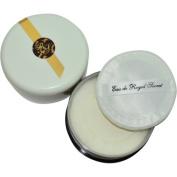 EAU DE ROYAL SECRET by Five Star Fragrances BODY POWDER 120ml for WOMEN ---
