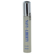 US NAVY by Parfumologie LIBERTY COLOGNE SPRAY .1980ml (UNBOXED) for MEN ---