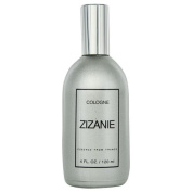 ZIZANIE by Fragonard COLOGNE SPRAY 120ml (UNBOXED) for MEN ---