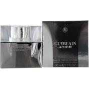GUERLAIN HOMME INTENSE by Guerlain EAU DE PARFUM SPRAY 50ml for MEN ---