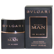 BVLGARI MAN IN BLACK by Bvlgari EAU DE PARFUM SPRAY 30ml for MEN ---