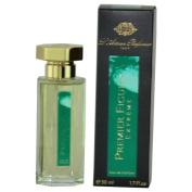 L'ARTISAN PARFUMEUR PREMIER FIGUIER EXTREME by L'Artisan Parfumeur EAU DE PARFUM SPRAY 50ml for MEN ---
