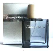 FM by Federico Mahora Eau de Parfum No 333 Luxury Collection For Men 100ml - 3.3oz