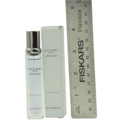 GENTLEMEN ONLY by Givenchy EDT SPRAY .1240ml MINI for MEN ---