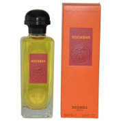 ROCABAR by Hermes EDT SPRAY 100ml (NEW PACKAGING) for MEN ---