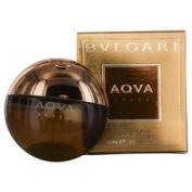 BVLGARI AQUA AMARA by Bvlgari EDT SPRAY .150ml for MEN ---