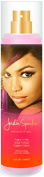 Jordin Sparks Because Of You Fragrance Body Mist 250ml With Aloe Vera