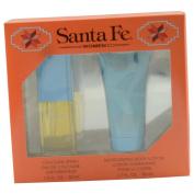 SANTA FE by Aladdin Fragrances COLOGNE SPRAY 30ml for WOMEN ---