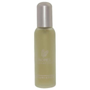 NATURISTICS TROPICS by COLOGNE SPRAY 45ml (UNBOXED) for WOMEN ---