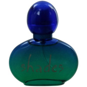 SHADES by Navy COLOGNE SPRAY .2220ml (UNBOXED) for WOMEN ---