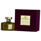 L'ARTISAN PARFUMEUR RAPPELLE-TOI by L'Artisan Parfumeur EAU DE PARFUM SPRAY 120ml for WOMEN ---