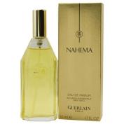 NAHEMA by Guerlain EAU DE PARFUM SPRAY REFILL 50ml for WOMEN ---