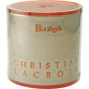 BAZAR by Christian Lacroix EAU DE PARFUM SPRAY 100ml for WOMEN ---