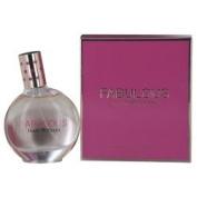FABULOUS ISAAC MIZRAHI by Isaac Mizrahi EDT SPRAY 50ml for WOMEN ---