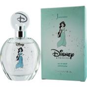 JASMINE PRINCESS by Disney EDT SPRAY 100ml for WOMEN ---