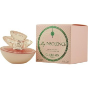 MY INSOLENCE by Guerlain EDT SPRAY 30ml for WOMEN ---