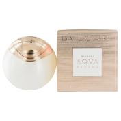BVLGARI AQUA DIVINA by Bvlgari EDT SPRAY 70ml for WOMEN ---
