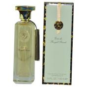 EAU DE ROYAL SECRET by Five Star Fragrances EDT SPRAY 100ml for WOMEN ---