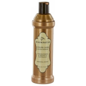 MARRAKESH by Marrakesh MARRAKESH colour CARE CONDITIONER 350ml for UNISEX ---