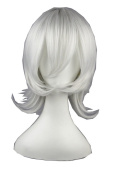 Heat Resistant Synthetic Wigs Anime Harajuku Wigs