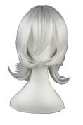 Heat Resistant Synthetic Wigs Anime Harajuku Wigs