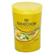 Kanechom Hair Treatment Chamomile | Camomila | Manzanilla - 1 Kg