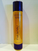Pai Shau Imperial Strong Hold Hairspray - 410ml