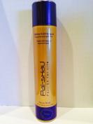 Pai Shau Sublime Flexible Hold Hairspray - 410ml