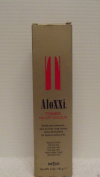 Aloxxi Tones Non Ammonia Colour #9g Very Light Golden Blonde