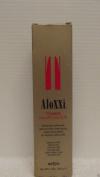 Aloxxi Tones Non Ammonia Colour #9g Very Light Golden Blonde