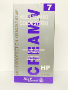 Helen Seward Colour System Cream V Potentiated Cream Bleach 520ml