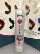 Tahe Ionic By Lumiere Ph 3.5 Hair Colour Mask Red 100ml / 3.38oz
