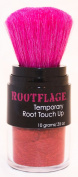 Rootflage Crimson Red (Bright Red) Temporary Root Touch Up