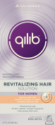 qilib Revitalising Hair Solution for Women, Fresh Scent, 2.7 Fluid Ounce