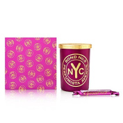 Bond No. 9 Perfumista Avenue Scented Candle