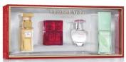 Elizabeth Arden 4 Piece Gift Set