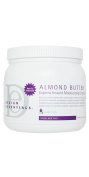 Design Essentials Almond Butter Express Instant Moisturising Conditioner 950ml